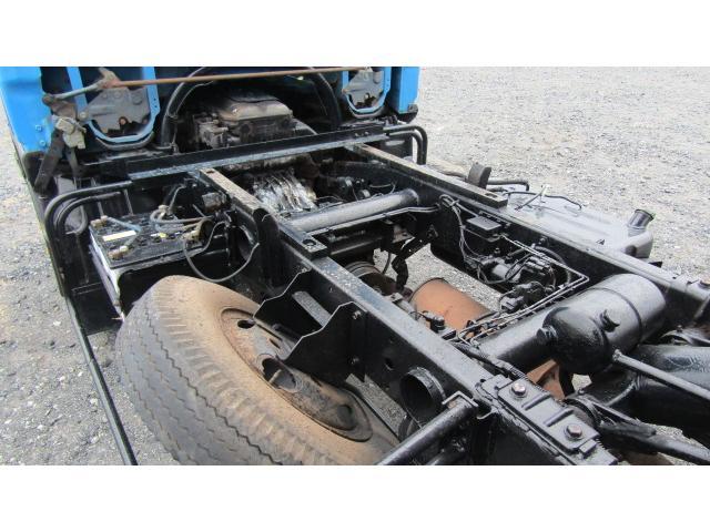 「その他」「キャンター」「トラック」「長崎県」の中古車34
