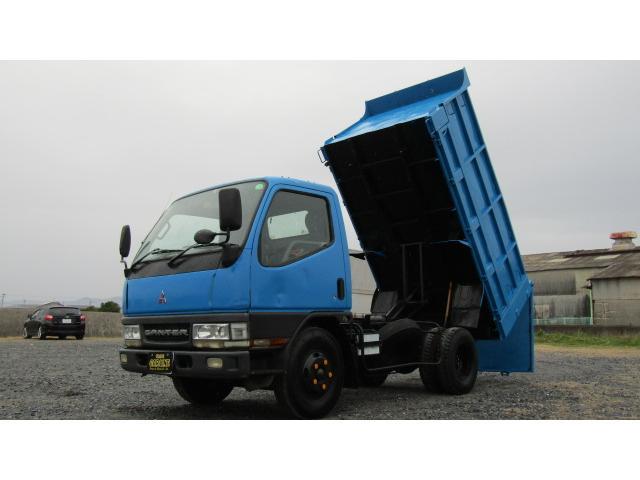 「その他」「キャンター」「トラック」「長崎県」の中古車36
