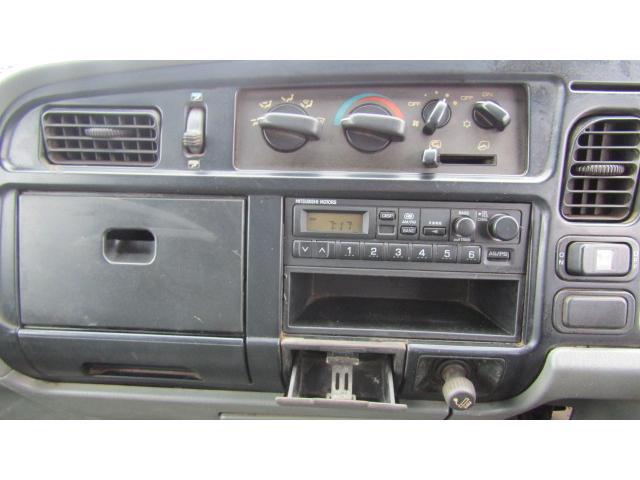 「その他」「キャンター」「トラック」「長崎県」の中古車45