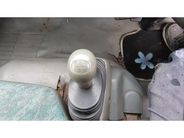 「その他」「キャンター」「トラック」「長崎県」の中古車46