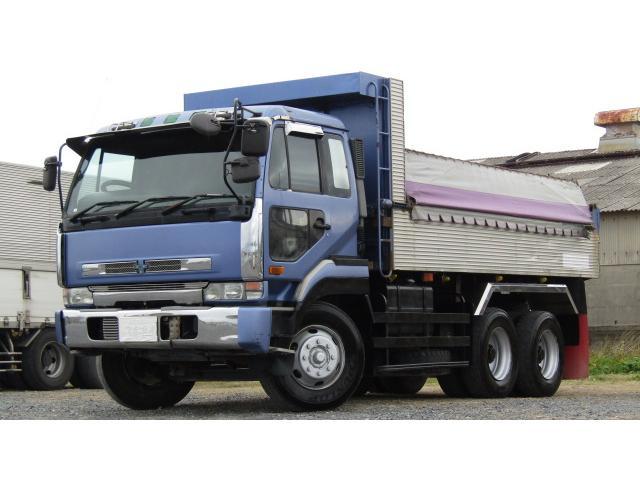 「その他」「ビッグサム」「トラック」「長崎県」の中古車2