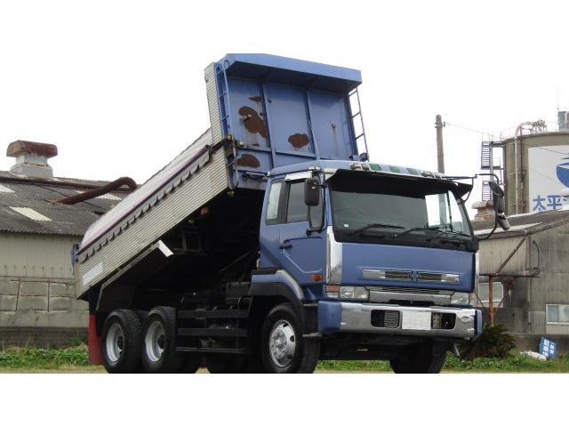 「その他」「ビッグサム」「トラック」「長崎県」の中古車10