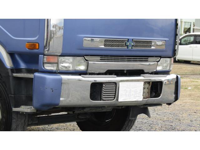 「その他」「ビッグサム」「トラック」「長崎県」の中古車16