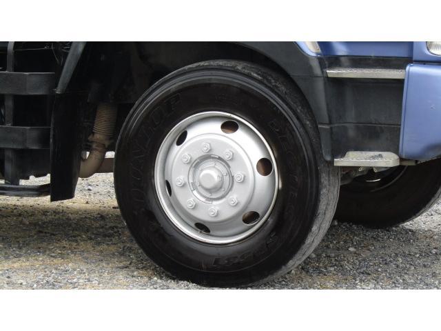 「その他」「ビッグサム」「トラック」「長崎県」の中古車18