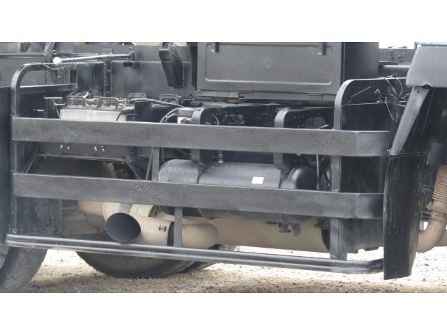 「その他」「ビッグサム」「トラック」「長崎県」の中古車19