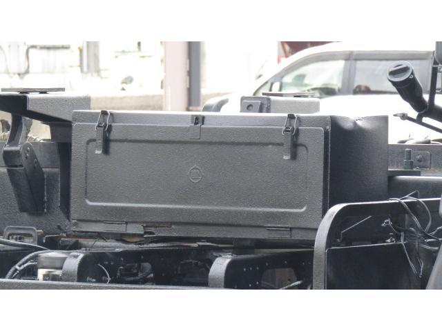 「その他」「ビッグサム」「トラック」「長崎県」の中古車20