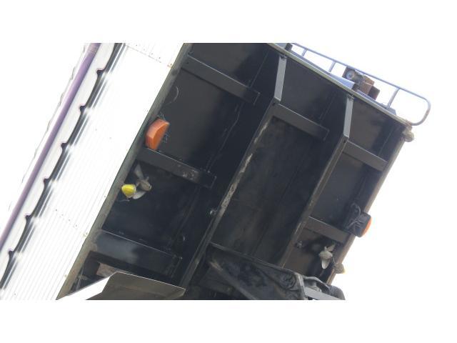 「その他」「ビッグサム」「トラック」「長崎県」の中古車21