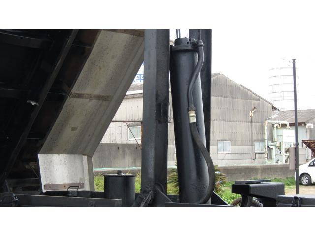 「その他」「ビッグサム」「トラック」「長崎県」の中古車24