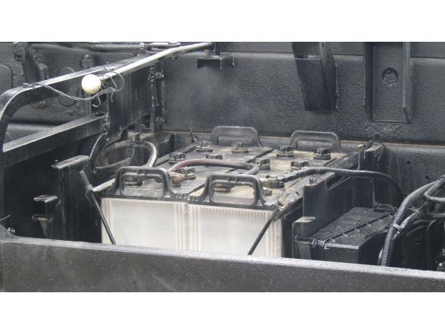 「その他」「ビッグサム」「トラック」「長崎県」の中古車25