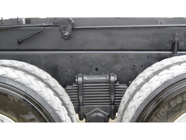「その他」「ビッグサム」「トラック」「長崎県」の中古車28