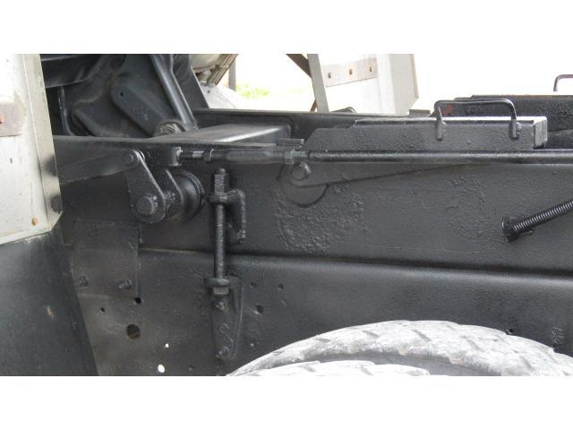 「その他」「ビッグサム」「トラック」「長崎県」の中古車29