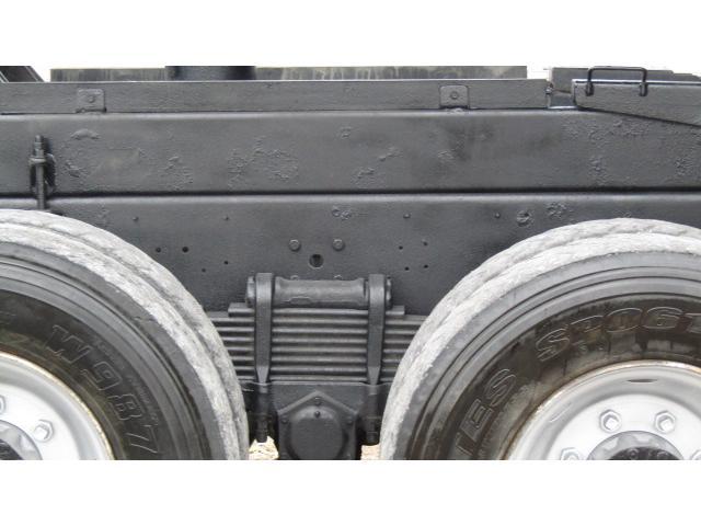 「その他」「ビッグサム」「トラック」「長崎県」の中古車36