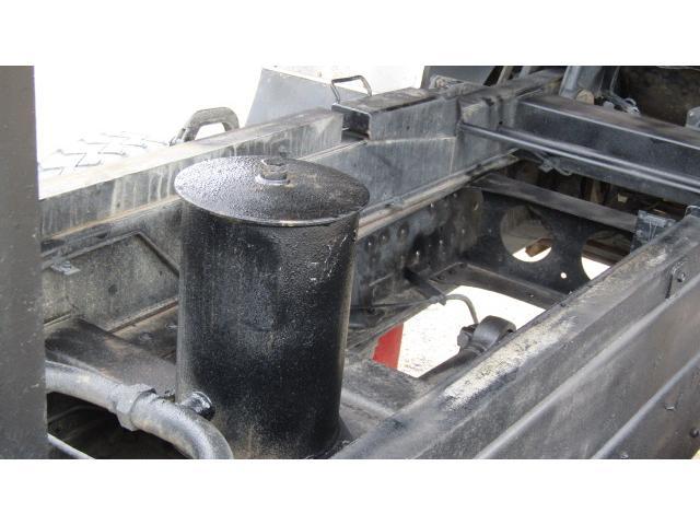 「その他」「ビッグサム」「トラック」「長崎県」の中古車45