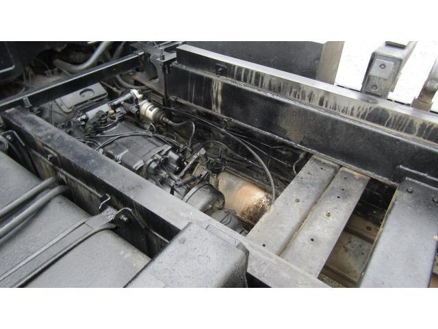 「その他」「ビッグサム」「トラック」「長崎県」の中古車46