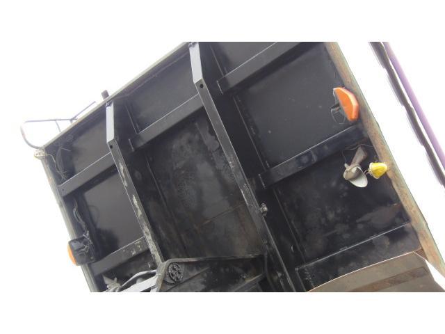「その他」「ビッグサム」「トラック」「長崎県」の中古車49
