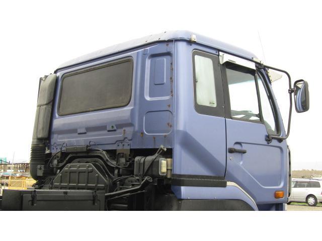 「その他」「ビッグサム」「トラック」「長崎県」の中古車53