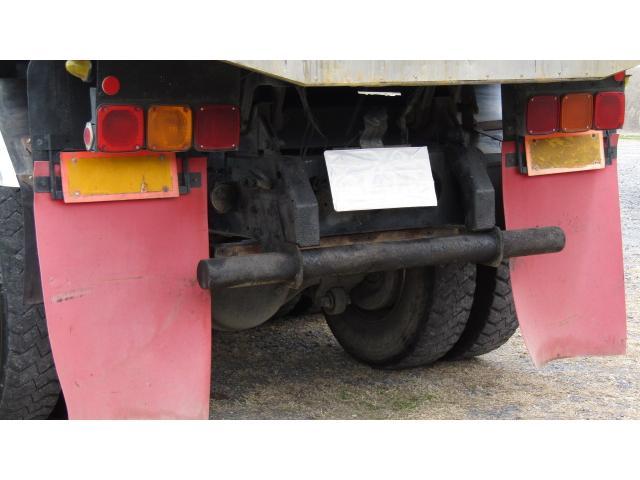「その他」「ビッグサム」「トラック」「長崎県」の中古車59