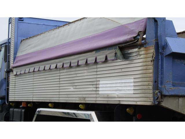 「その他」「ビッグサム」「トラック」「長崎県」の中古車60