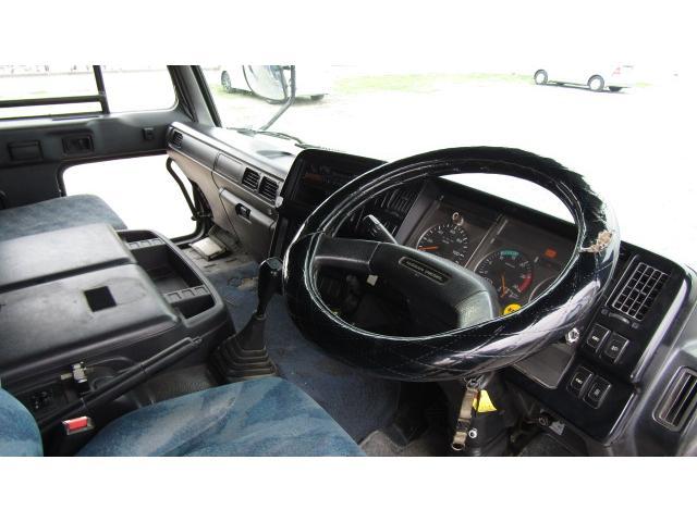 「その他」「ビッグサム」「トラック」「長崎県」の中古車61