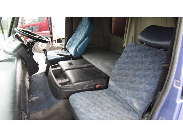 「その他」「ビッグサム」「トラック」「長崎県」の中古車62