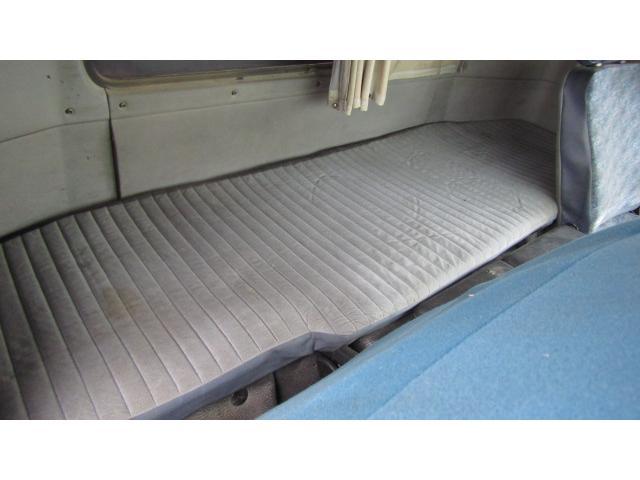 「その他」「ビッグサム」「トラック」「長崎県」の中古車64