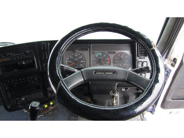 「その他」「ビッグサム」「トラック」「長崎県」の中古車65