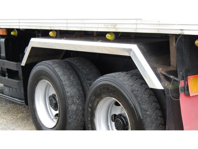 「その他」「ビッグサム」「トラック」「長崎県」の中古車70