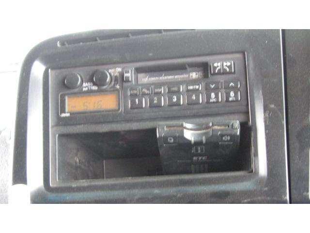「その他」「ビッグサム」「トラック」「長崎県」の中古車74