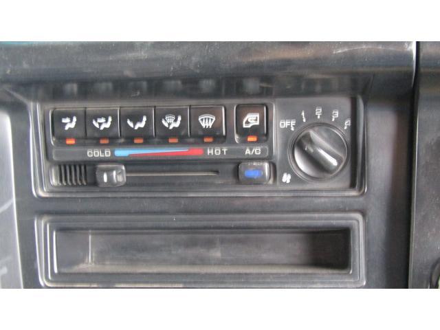 「その他」「ビッグサム」「トラック」「長崎県」の中古車75