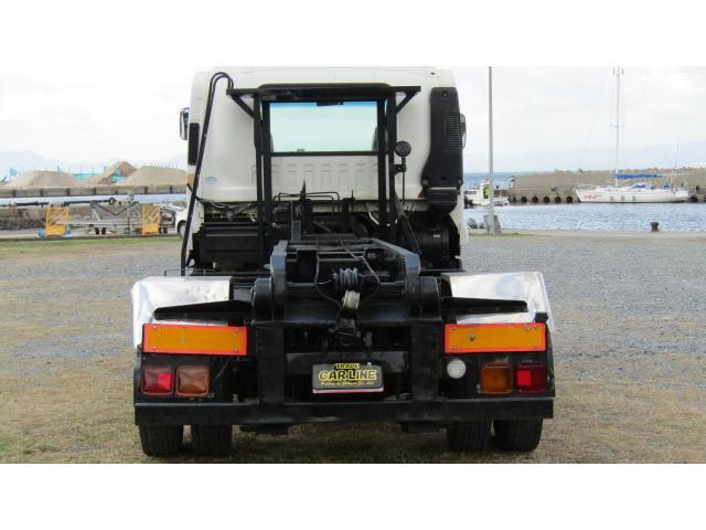 「その他」「フォワード」「トラック」「長崎県」の中古車7