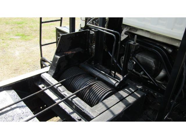 「その他」「フォワード」「トラック」「長崎県」の中古車18