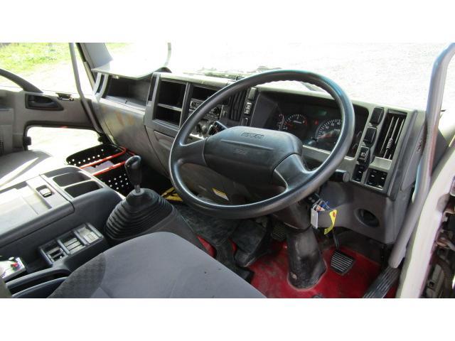 「その他」「フォワード」「トラック」「長崎県」の中古車32