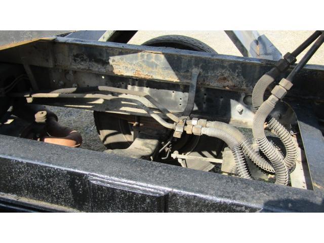 「その他」「フォワード」「トラック」「長崎県」の中古車60