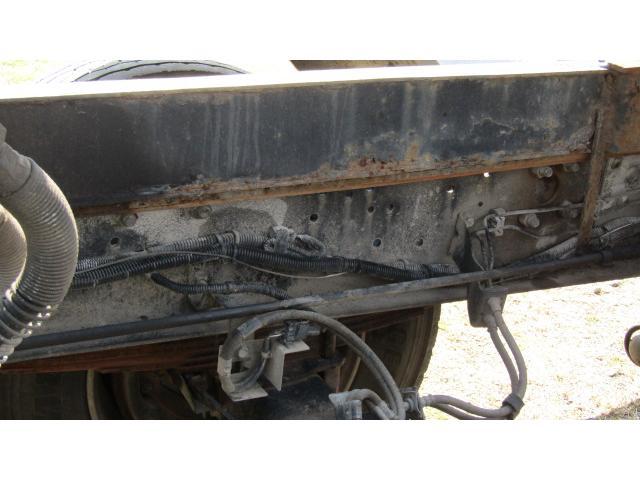 「その他」「フォワード」「トラック」「長崎県」の中古車61