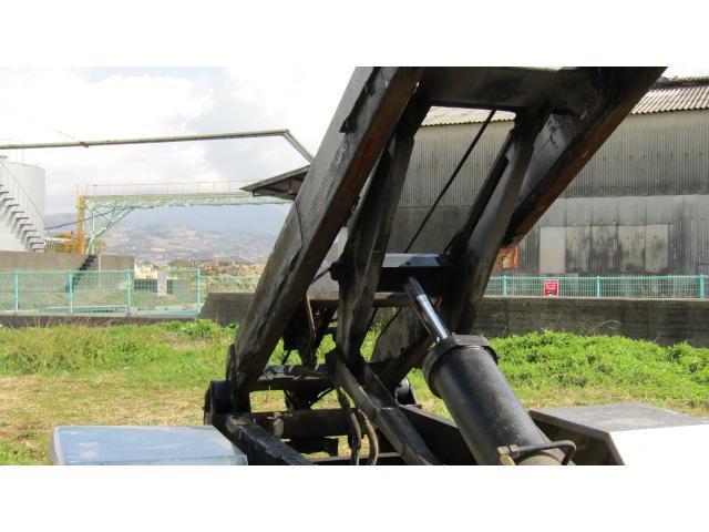 「その他」「フォワード」「トラック」「長崎県」の中古車66