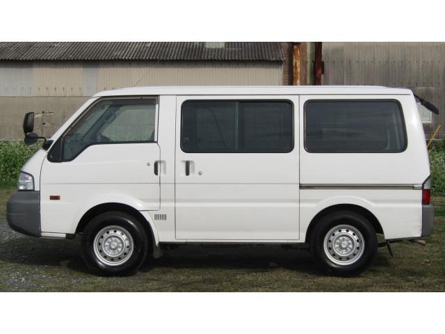 「日産」「バネットバン」「その他」「長崎県」の中古車43