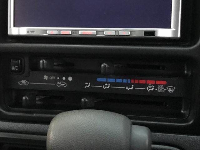 クルーズターボ メモリーナビ ワンセグ ETC USB接続(18枚目)