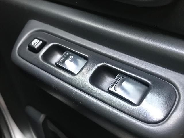 ランドベンチャー ハーフレザーシート 4WD ターボ CD(19枚目)