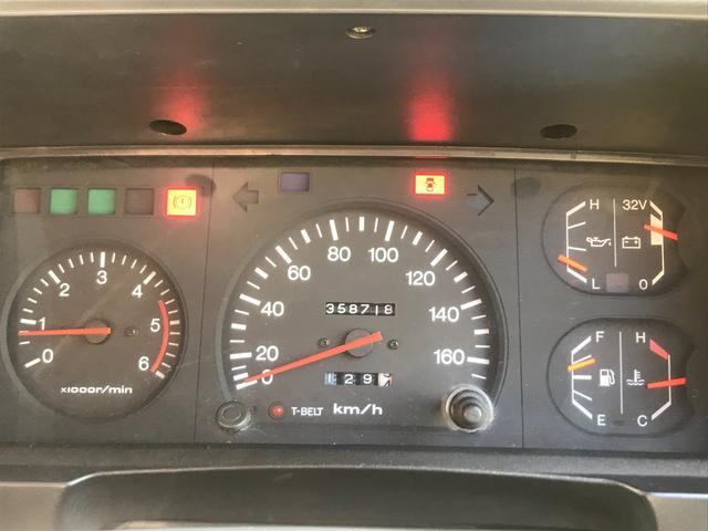 「トヨタ」「ランドクルーザー70」「SUV・クロカン」「長崎県」の中古車13