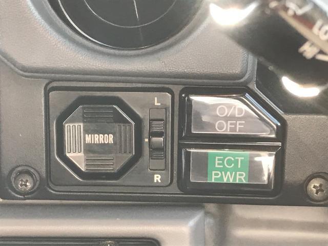 「トヨタ」「ランドクルーザー70」「SUV・クロカン」「長崎県」の中古車16