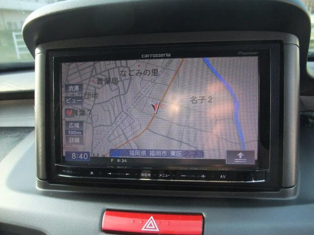 「ホンダ」「オデッセイ」「ミニバン・ワンボックス」「福岡県」の中古車16