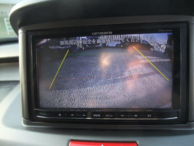 「ホンダ」「オデッセイ」「ミニバン・ワンボックス」「福岡県」の中古車17