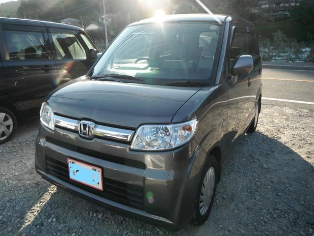 「ホンダ」「ゼスト」「コンパクトカー」「福岡県」の中古車2