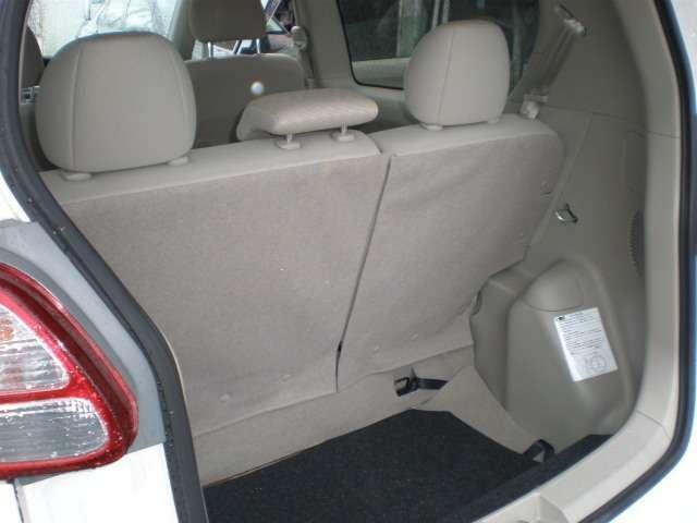 トヨタ ポルテ 150r ウェルキャブ サイドアクセス車 脱着シート仕様