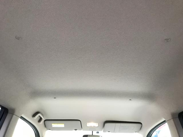 「ホンダ」「ライフ」「コンパクトカー」「長崎県」の中古車17