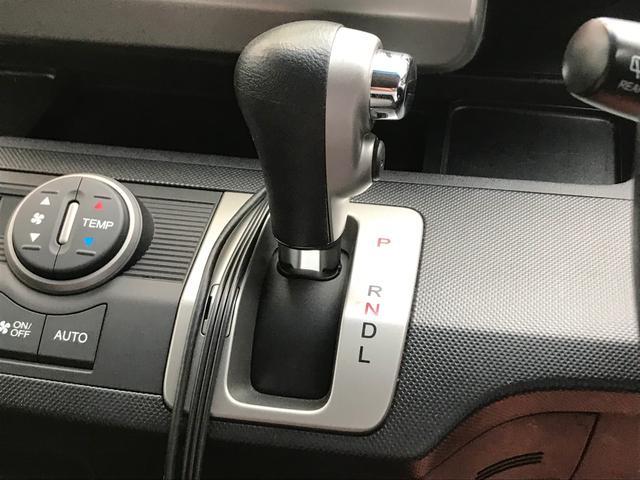 「ホンダ」「フリード」「ミニバン・ワンボックス」「長崎県」の中古車29