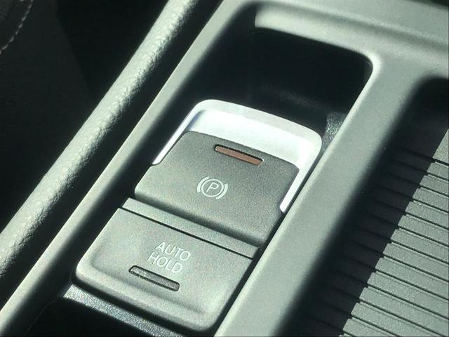 「フォルクスワーゲン」「VW ゴルフ」「コンパクトカー」「長崎県」の中古車31