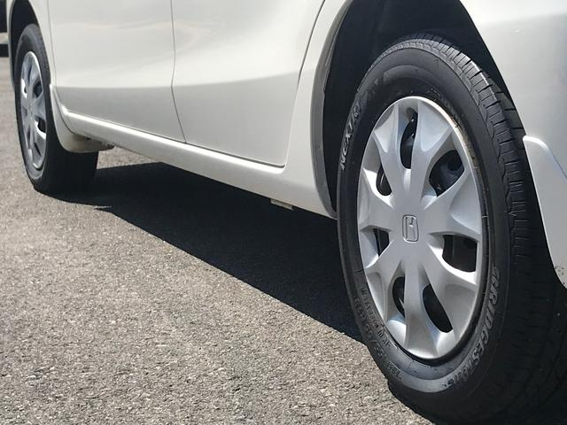 C キーレス ベンチシート ABS 運転席助手席エアバッグ(7枚目)