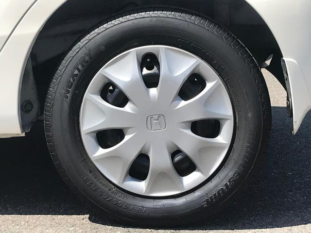 C キーレス ベンチシート ABS 運転席助手席エアバッグ(9枚目)
