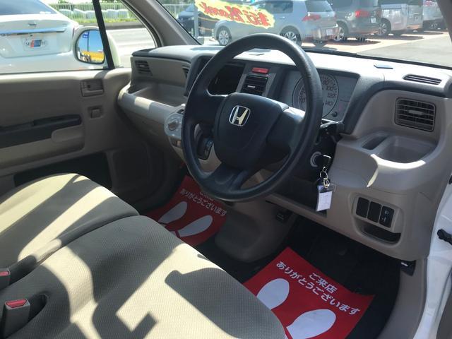 C キーレス ベンチシート ABS 運転席助手席エアバッグ(13枚目)